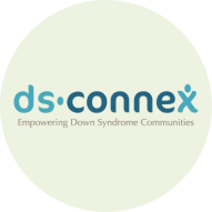ds-connex case study
